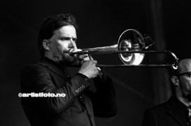 Jarle Bernhoft_2012_©Copyright.Artistfoto.no-009