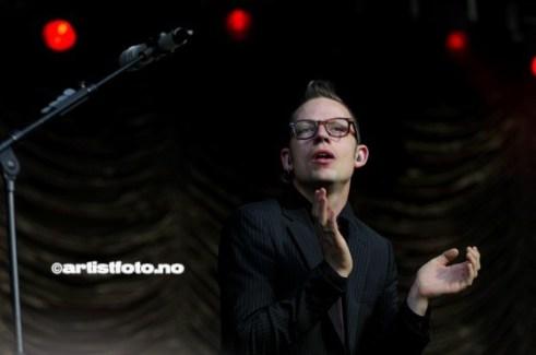 Jarle Bernhoft_2012_©Copyright.Artistfoto.no-016