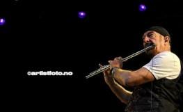 Jethro Tull_2012_©Copyright.Artistfoto.no-013