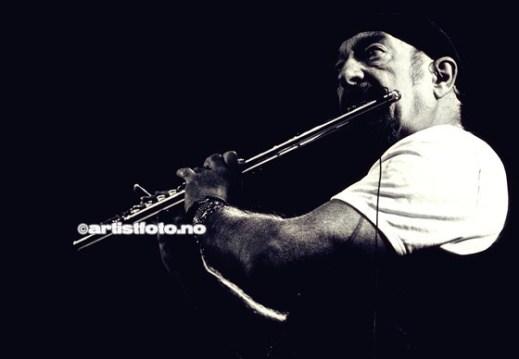 Jethro Tull_2012_©Copyright.Artistfoto.no-015