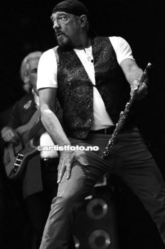 Jethro Tull_2012_©Copyright.Artistfoto.no-017