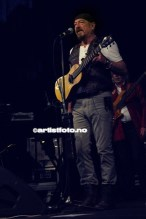 Jethro Tull_2012_©Copyright.Artistfoto.no-018