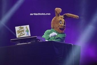 Jive Bunny_©Artistfoto.no_003
