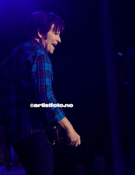 John Fogerty_©Copyright.Artistfoto.no-001