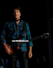 John Fogerty_©Copyright.Artistfoto.no-002