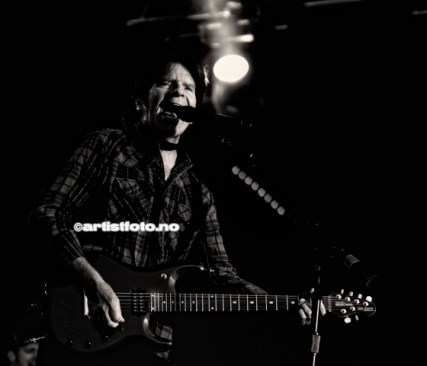 John Fogerty_©Copyright.Artistfoto.no-003