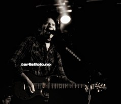 John Fogerty_©Copyright.Artistfoto.no-004