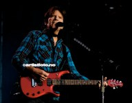John Fogerty_©Copyright.Artistfoto.no-005