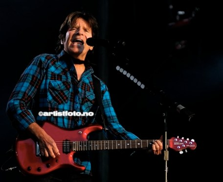John Fogerty_©Copyright.Artistfoto.no-006