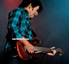 John Fogerty_©Copyright.Artistfoto.no-008