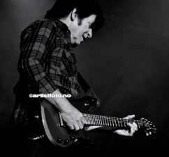 John Fogerty_©Copyright.Artistfoto.no-009