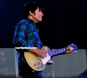 John Fogerty_©Copyright.Artistfoto.no-012