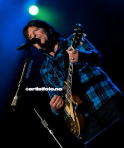 John Fogerty_©Copyright.Artistfoto.no-013