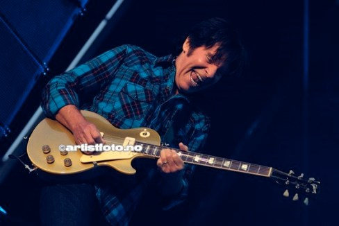 John Fogerty_©Copyright.Artistfoto.no-014