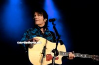 John Fogerty_©Copyright.Artistfoto.no-015