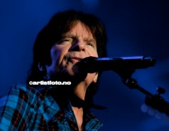 John Fogerty_©Copyright.Artistfoto.no-016