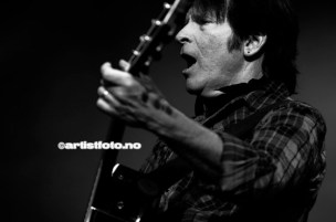 John Fogerty_©Copyright.Artistfoto.no-017