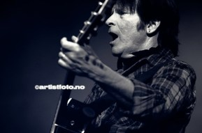 John Fogerty_©Copyright.Artistfoto.no-018