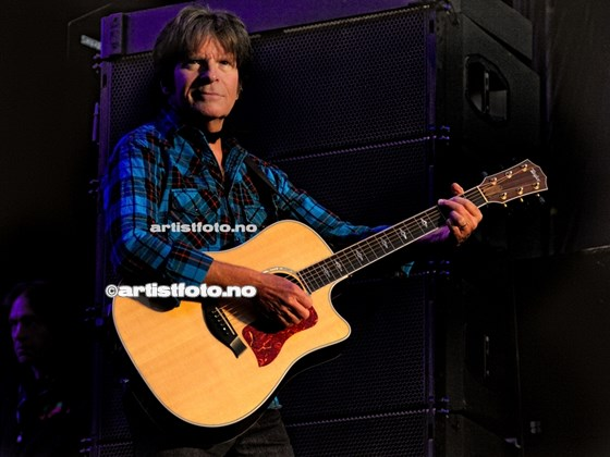 John Fogerty_©Copyright.Artistfoto.no-021