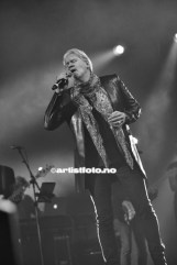 Johnny Logan_2016©Artistfoto.no_001