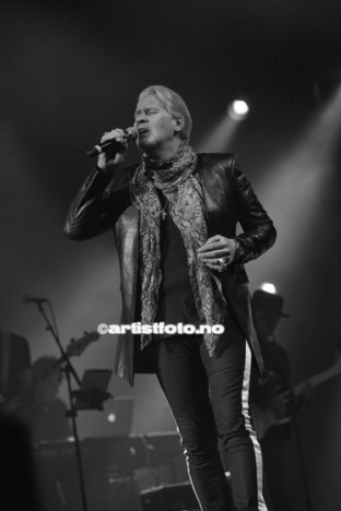 Johnny Logan_2016©Artistfoto.no_003
