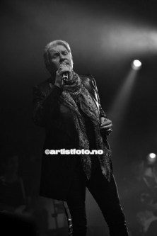Johnny Logan_2016©Artistfoto.no_005
