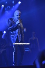 Johnny Logan_2016©Artistfoto.no_006