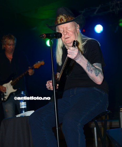 Johnny Winter_2013_©Copyright.Artistfoto.no-004