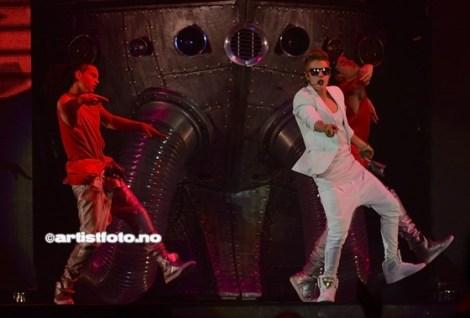 Justin Bieber_2013_©Copyright.Artistfoto.no-005