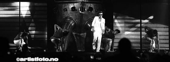 Justin Bieber_2013_©Copyright.Artistfoto.no-006