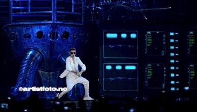 Justin Bieber_2013_©Copyright.Artistfoto.no-008