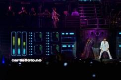 Justin Bieber_2013_©Copyright.Artistfoto.no-010