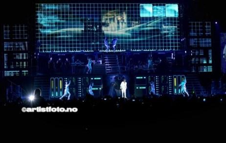 Justin Bieber_2013_©Copyright.Artistfoto.no-011