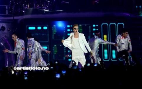 Justin Bieber_2013_©Copyright.Artistfoto.no-013