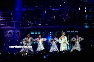 Justin Bieber_2013_©Copyright.Artistfoto.no-014