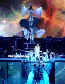 Justin Bieber_2013_©Copyright.Artistfoto.no-018