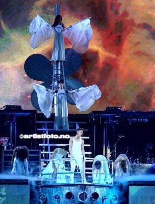 Justin Bieber_2013_©Copyright.Artistfoto.no-019
