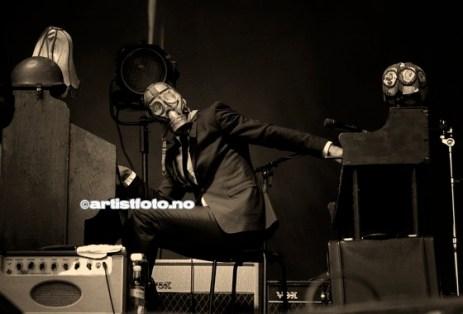 Kaizers Orchestra_©Copyright.Artistfoto.no-005