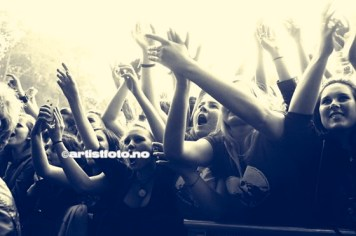 Kaizers Orchestra_©Copyright.Artistfoto.no-024