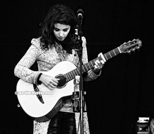 Katie Melua_2012_©Copyright.Artistfoto.no-001