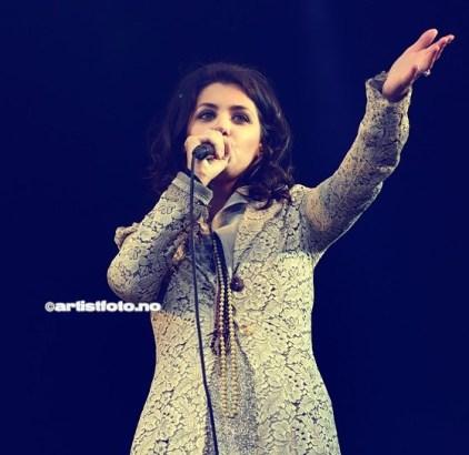 Katie Melua_2012_©Copyright.Artistfoto.no-010