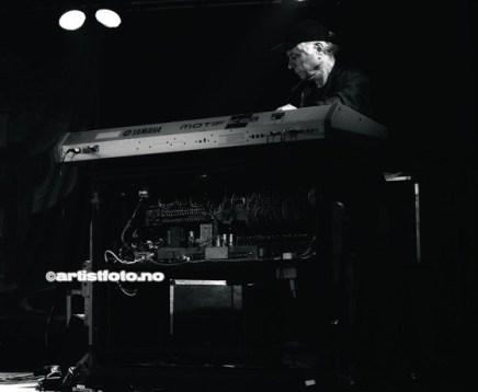 Kenny Wayne Shepherd Band_2012_©Copyright.Artistfoto.no-001