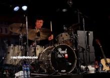 Kenny Wayne Shepherd Band_2012_©Copyright.Artistfoto.no-002