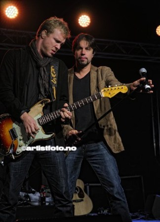 Kenny Wayne Shepherd Band_2012_©Copyright.Artistfoto.no-003