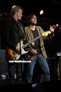 Kenny Wayne Shepherd Band_2012_©Copyright.Artistfoto.no-004