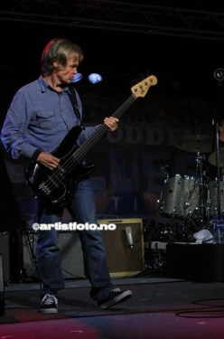 Kenny Wayne Shepherd Band_2012_©Copyright.Artistfoto.no-005