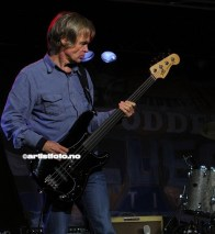 Kenny Wayne Shepherd Band_2012_©Copyright.Artistfoto.no-006