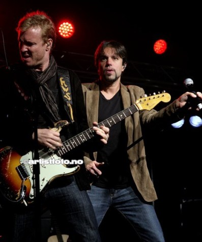Kenny Wayne Shepherd Band_2012_©Copyright.Artistfoto.no-008