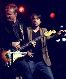 Kenny Wayne Shepherd Band_2012_©Copyright.Artistfoto.no-009