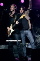 Kenny Wayne Shepherd Band_2012_©Copyright.Artistfoto.no-010